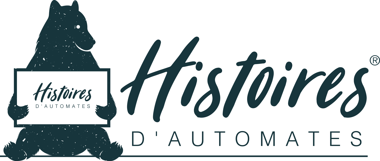 Histoires d'Automates